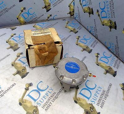 Johnson Controls V-3000-1 Diaphragm Actuator Nib