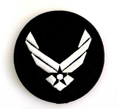 Stargate Air Force SG-1 - Kostüm Patch - - Air Force Uniform Kostüme