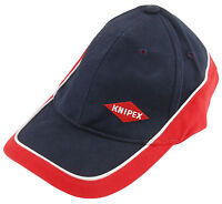 Knipex Baseball Hat Golf Cap - knipex - ebay.co.uk