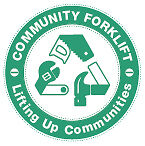 communityforklift