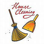 Happy Hands House Cleaning