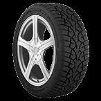 205/55R16 Hercules Snow Tire