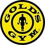 $100 GOLDS GYM GIFT CARD