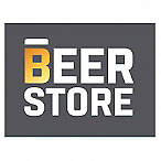 $310 Beer Store Gift Card