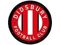 New Season, New Start. Team Managers/Assistant Managers and Coaches Required. Didsbury F.C.