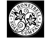 Honeybell Soap Company