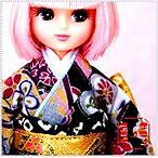 kimono_no_mirai_2013