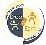 drop-and-earn