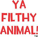 Ya Filthy Animal Store