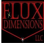 fluxdimensions