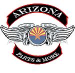 AZ Parts and More
