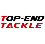 Top-End Tackle