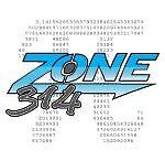 zone-314