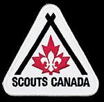24th Scouts Group -Red Deer Registration Night -AUGUST 31