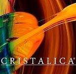 CRISTALICA GmbH