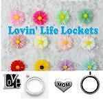 Lisa s Lovin Life Lockets
