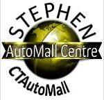 Stephen AutoMall
