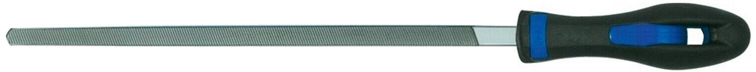 JeCo Präzisionswinkel Winkelmesser Winkelanschlag Schlosserwinkel Stahl DIN 875