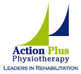 PART_TIME ASSISTANT PHYSIOTHERAPIST