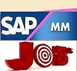 ALL in ONE Customized SAP MM Real time CANADIAN Project training