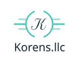 korens.llc