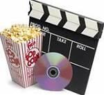 Premier Movies