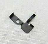 BATTERY Bracket Holder CLIP FOR IPHON 4 4G PARTS