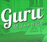 GURU Massage Haymarket Inner Sydney Preview