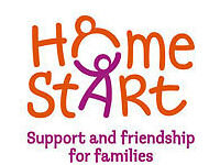 BECOME A HOME-VISITING VOLUNTEER SUPPORTING LOCAL FAMILIES AND CHILDREN.......
