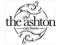 Part Time House Keeper Required – Weekends £7.20 an hour