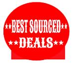 bestsourcedeals