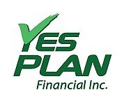 YES PLAN FINANCIAL FAST AND EASY TITLE LOANS AND CAR LOANS Edmonton Edmonton Area image 1