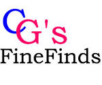 CG's FineFinds
