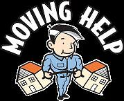 One Stop Shop - Rent Uhual - Moving Supplies - Moving Helper