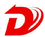 davin_electronix