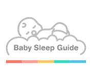 Baby Sleep Guide Consulting Port Lincoln Port Lincoln Area Preview