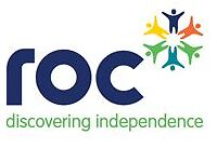 FEMALE ROC College Learner Support Worker, Ivybridge, Devon