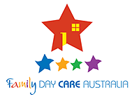 Nashid's Family Daycare Noble Park Greater Dandenong Preview