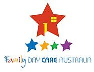Family day care scheme for sale (60 Capacity).. CLEAN RECORD Melbourne CBD Melbourne City Preview