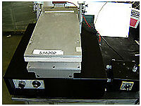 RK K101 Laboratory Control Bar Coater.