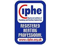 GAS SAFE HEATING ENGINEER - REGISTERED HEATING PROFESSIONAL