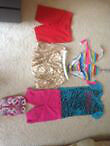 Size 4/5 Girls Clothes Lot