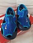 Nike Sunray Protect Sandals Infant Size 4.5