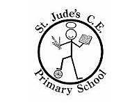Premises Officer and Site Manager at a Primary School