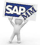 Customized Canadian real time project SAP MM SCM