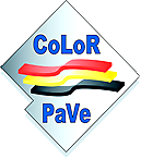 Color-Pave Limited