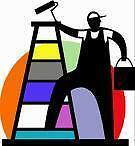 50% off.....Quality Painting Services ......50% off