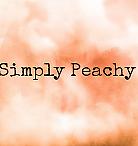 simplypeachy14