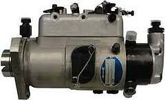 diesel injector pump lincoln equipment liquidation D1005 Kubota Glow Plug Kubota D1005 Engine