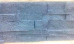 LIMITED TIME BOOKLEAF CONCRETE DECORATIVE SLEEPER RETAINING WALLS Oaklands Park Marion Area Preview